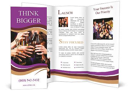 0000084773 Brochure Template