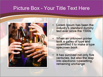 0000084773 PowerPoint Template - Slide 13