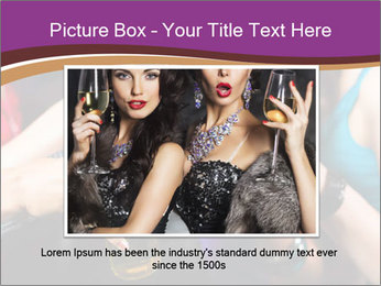 0000084773 PowerPoint Template - Slide 15