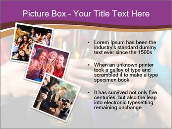 0000084773 PowerPoint Template - Slide 17