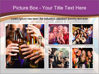 0000084773 PowerPoint Template - Slide 19