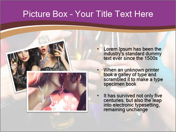 0000084773 PowerPoint Template - Slide 20