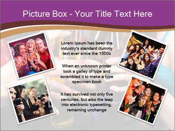 0000084773 PowerPoint Template - Slide 24