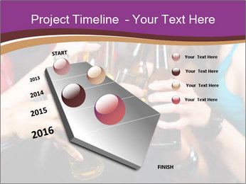 0000084773 PowerPoint Template - Slide 26