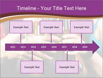 0000084773 PowerPoint Template - Slide 28