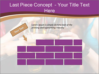 0000084773 PowerPoint Template - Slide 46