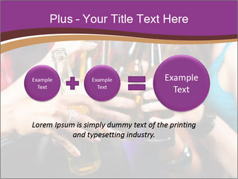 0000084773 PowerPoint Template - Slide 75