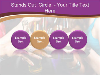 0000084773 PowerPoint Template - Slide 76
