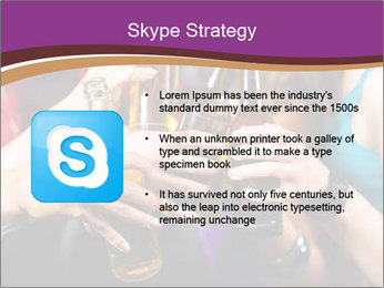 0000084773 PowerPoint Template - Slide 8
