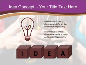 0000084773 PowerPoint Template - Slide 80