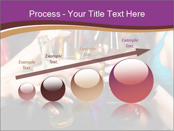 0000084773 PowerPoint Template - Slide 87