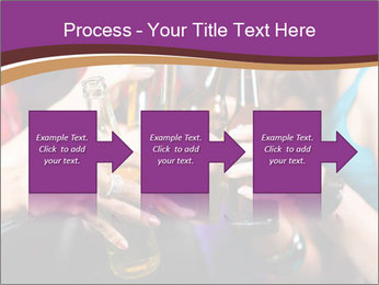 0000084773 PowerPoint Template - Slide 88