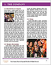 0000084773 Word Template - Page 3