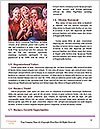 0000084773 Word Template - Page 4