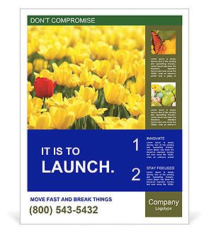0000084774 Poster Template