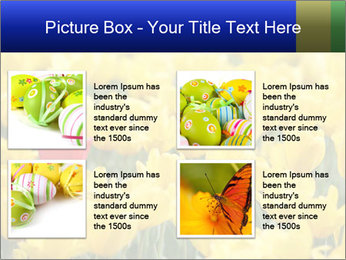 0000084774 PowerPoint Templates - Slide 14