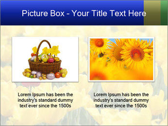 0000084774 PowerPoint Templates - Slide 18