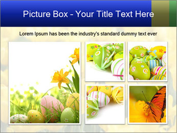 0000084774 PowerPoint Templates - Slide 19