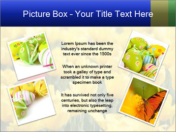 0000084774 PowerPoint Templates - Slide 24