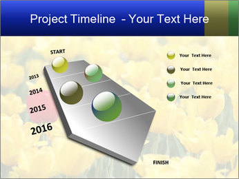 0000084774 PowerPoint Templates - Slide 26