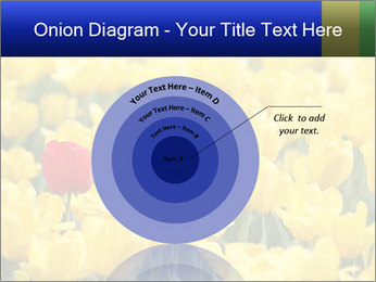 0000084774 PowerPoint Templates - Slide 61