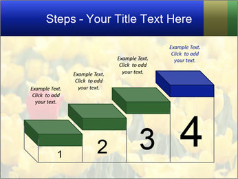 0000084774 PowerPoint Templates - Slide 64