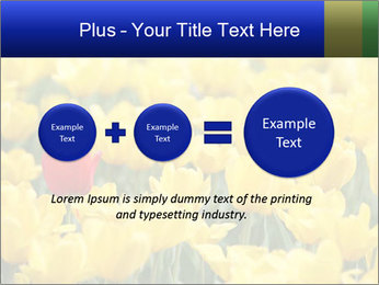 0000084774 PowerPoint Templates - Slide 75