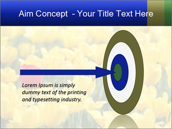 0000084774 PowerPoint Templates - Slide 83