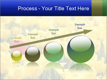 0000084774 PowerPoint Templates - Slide 87