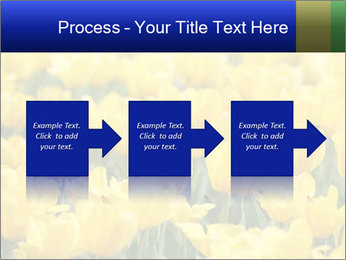 0000084774 PowerPoint Templates - Slide 88