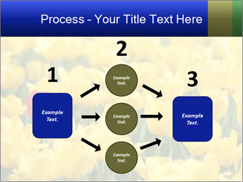 0000084774 PowerPoint Templates - Slide 92