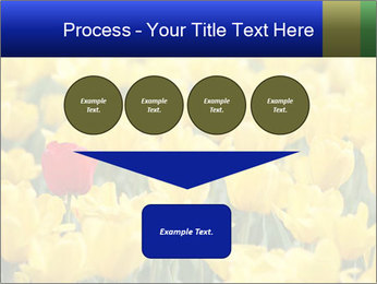 0000084774 PowerPoint Templates - Slide 93