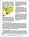0000084774 Word Template - Page 4