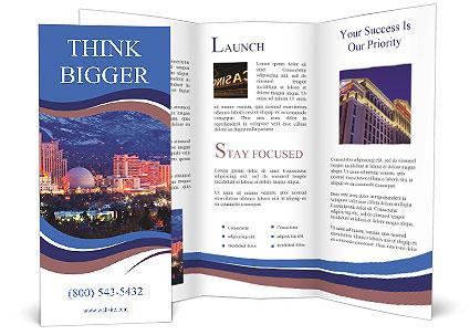 0000084775 Brochure Template