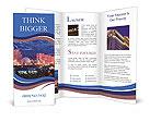 0000084775 Brochure Templates