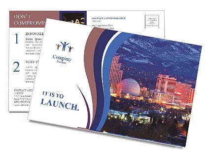 0000084775 Postcard Template