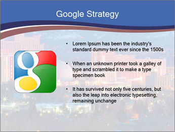 0000084775 PowerPoint Templates - Slide 10