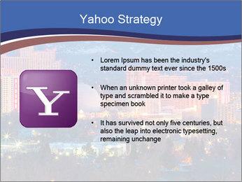 0000084775 PowerPoint Templates - Slide 11