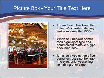 0000084775 PowerPoint Templates - Slide 13