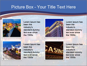 0000084775 PowerPoint Templates - Slide 14