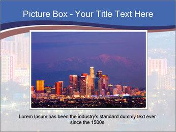 0000084775 PowerPoint Templates - Slide 15