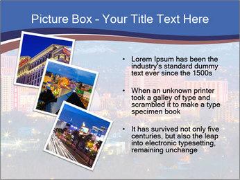 0000084775 PowerPoint Templates - Slide 17