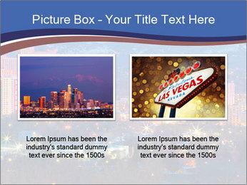 0000084775 PowerPoint Templates - Slide 18