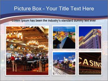 0000084775 PowerPoint Templates - Slide 19
