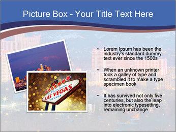 0000084775 PowerPoint Templates - Slide 20