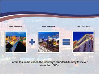 0000084775 PowerPoint Templates - Slide 22