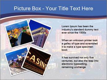 0000084775 PowerPoint Templates - Slide 23