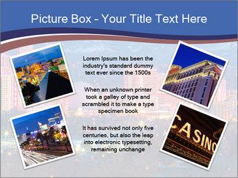 0000084775 PowerPoint Templates - Slide 24