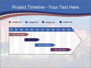 0000084775 PowerPoint Templates - Slide 25