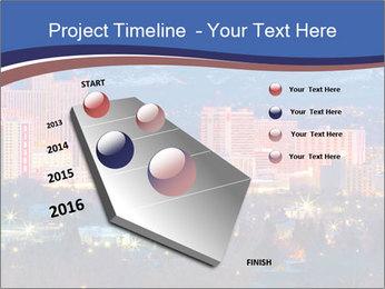 0000084775 PowerPoint Templates - Slide 26